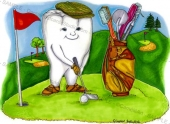 EB017 - Golf