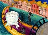 EB043 - The Venetian