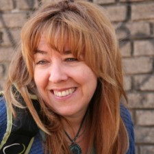 Elise Baylard from DentalPostcardsStudio.com